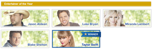 taylor-swift-2013-acm-awards-entertainer-of-the-year-winner