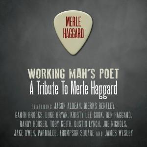 working-mans-poet-tribute-to-merle-haggard