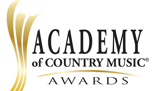Country music award show overload is a sign of the times