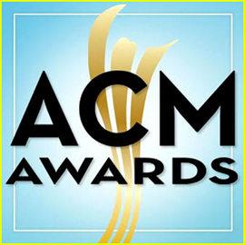 Saving Country Music's 2016 ACM Awards LIVE Blog