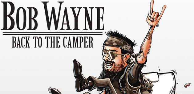 bob-wayne-back-to-the-camper-3