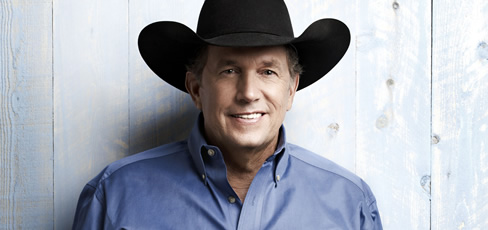 George Strait Fans Sound Off About Auto-Tune on New Album
