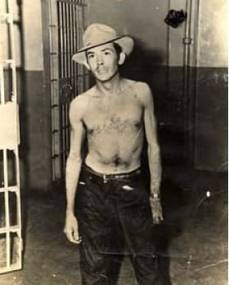 hankwilliams_jail