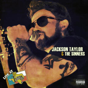 jackson-taylor-sinners-live-billy-bobs