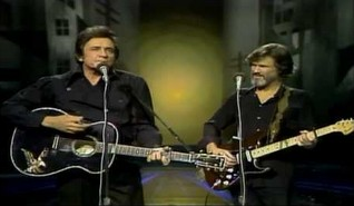johnny-cash-kris-kristofferson