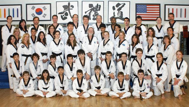 master-martial-arts