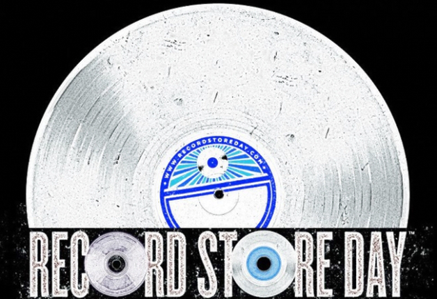 Broken Record: Why Record Store Day Is Not Working