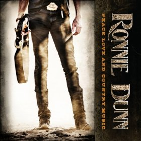 ronnie-dunn-peace-love-country-music