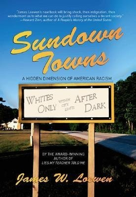 sundown-town-book