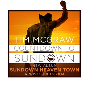 "Tim McGraw's ""Sundown Heaven Town"" Has Racist Connotations"