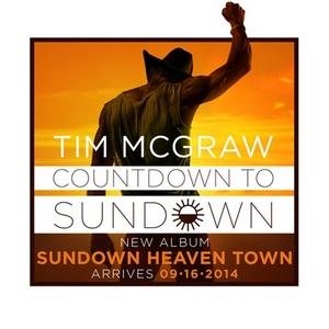 tim-mcgraw-sundown-heaven-town