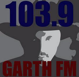 103.9-garth-fm-louisville