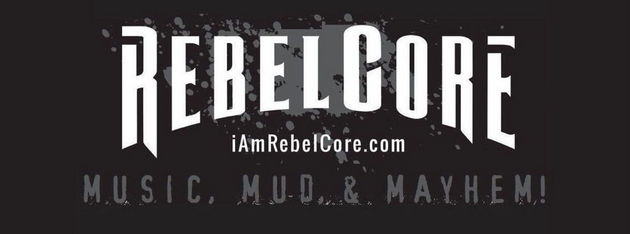 """RebelCore"" Wants to Become New Term for Country Rap & Hick-Hop"