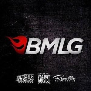 big-machine-label-group