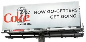 diet-coke-billboard-youre-on