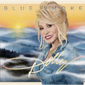 "Dolly Parton Scores Highest-Charting Album Ever w/ ""Blue Smoke"""