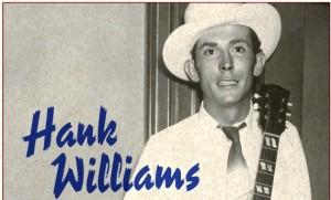 hank-williams