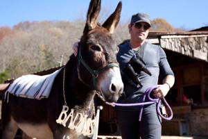 jerrod-niemann-donkey