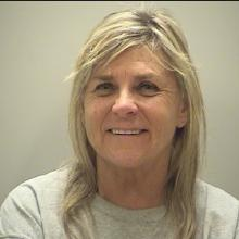 Jett Williams Arrested for Second DUI Charge In 3 Months