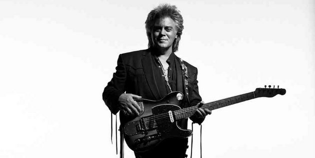"Marty Stuart to Release ""Saturday Night & Sunday Morning"""