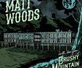 matt-woods-with-love-from-brushy-mountain