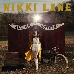 nikki-lane-all-or-nothin