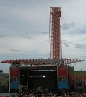 red-fest-2014-tower