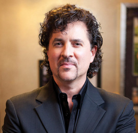 "Scott Borchetta Living Up to Promise to ""Dig A Little Deeper"""