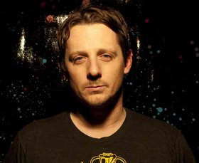 Sturgill Simpson to Play Saturday Night Live