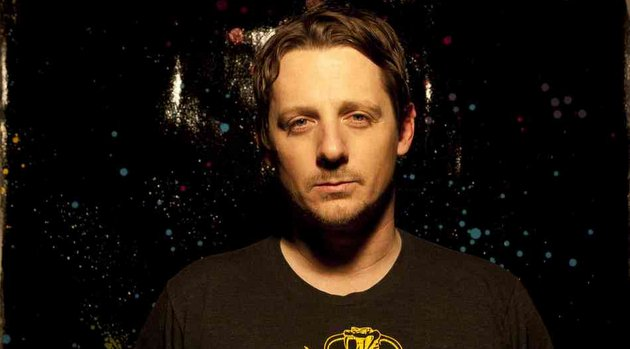 Where Does Sturgill Simpson Go From Here?