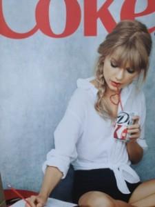 taylor-swift-coke-ad