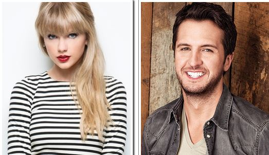 taylor-swift-luke-bryan
