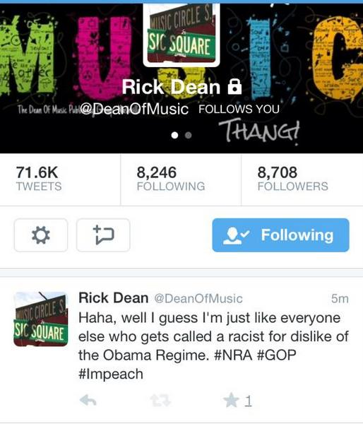 the-dean-of-music-twitter