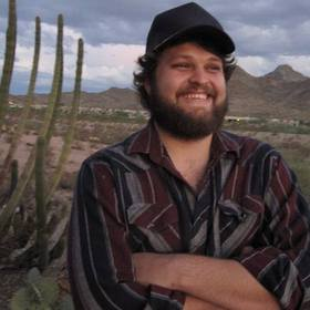 Jake Owen Gives Big Boost to Arizona's Tony Martinez