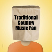 traditional-country-music-fan
