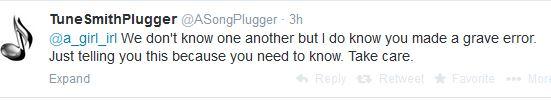 tune-smith-plugger-1
