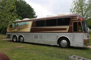 willie-bus-3