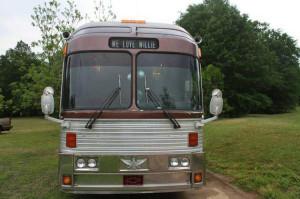 willie-bus-4