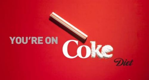 you-re-on-coke-diet
