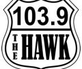 103.9-the-hawk-louisville, WRKA