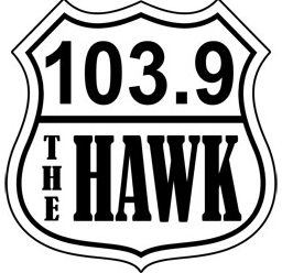 GARTH-FM Becomes 103.9 The Hawk