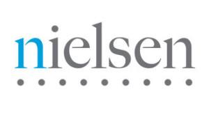 Nielsen-001