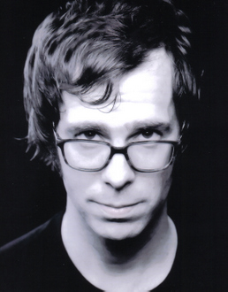 Ben Folds Being Forced Out Of Historic Studio 'A'