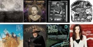 best-albums-so-far-2014