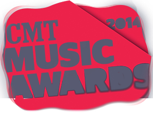 Saving Country Music's 2014 Anti-CMT Awards LIVE Blog