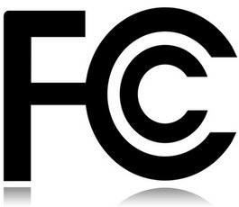 "FCC To Stimulate More Media Consolidation ""On Its Own Accord"""