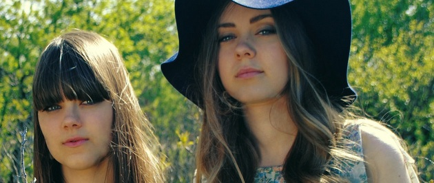 first-aid-kit-001