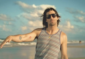 jake-owen-beachin