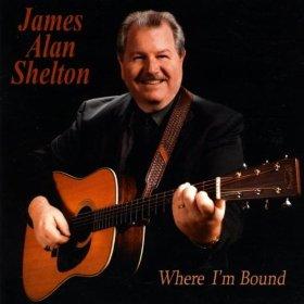 james-alan-shelton