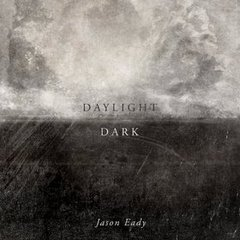 jason-eady-daylight-and-dark